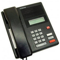 NT8D14 M7100 Black Telephone Refurb 2YR