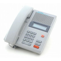 NT8D14 M7100 Grey Telephone Refurb 2YR