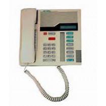 NT8B30 M7208 Ash Telephone Refurb 2YR