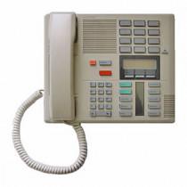 NT8B20 M7310 Ash Telephone Refurb 2YR