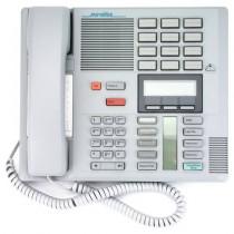 NT8B20 M7310 Grey Telepone Refurb 2YR