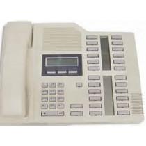 NT8B42 M7324 Ash Telephone Refurb 2YR