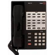 MLS 12 Telephone Black  Refurbished