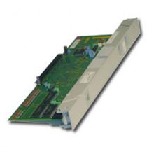 NTBB02GA Norstar 2 Port Fiber EXP 2YR Refurb