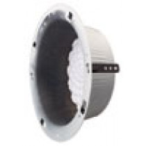 RE84 Bogen Ceiling Speaker Enclosure