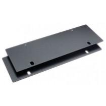 RPK82 Bogen Rack Mounting Kit f/TPU35B/60B/100B