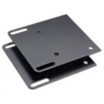 RPK86 Bogen Rack Mount Kit for M & X Series Amplifier