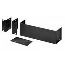 RPK93 Bogen Rack Mount for CC Series Amplifier