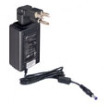 SPS2406 Bogen Switch Mode Power Supply