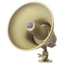 Loudspeaker Horn, Bogen HS30EZ 30 Watt 70V/25V