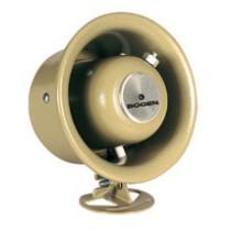 Loudspeaker Horn, Bogen SPT5A 7.5 Watt 70V/25V