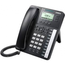 UIP3000 Uniden Office Express