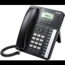 UIP3000 Uniden Office Express