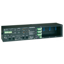 UTI312 Bogen Multi-Zone Universal Telephone Interface
