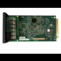 AVAYA IPO 500 VCM32 Card