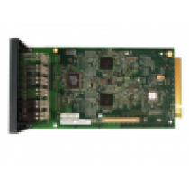 AVAYA IPO 500 VCM64 Card
