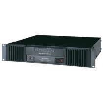 X600 Bogen Black Max Power Amplifier 600 Watt