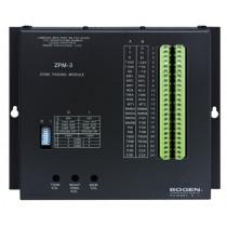 ZPM3 Bogen 3-Zone Paging Module