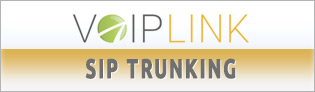 VOIP SIP Trunking Service