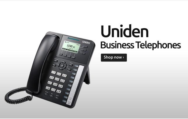 Business Phone Systems | Avaya | Nortel | Panasonic | Hi